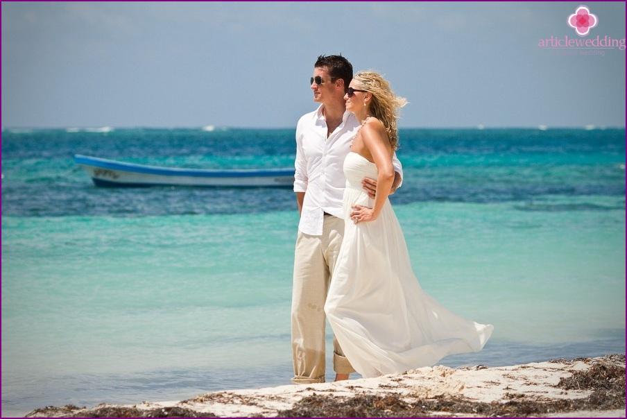 Matrimonio Sulla Spiaggia Campania : Eccellente matrimoni sulla spiaggia kf pineglen