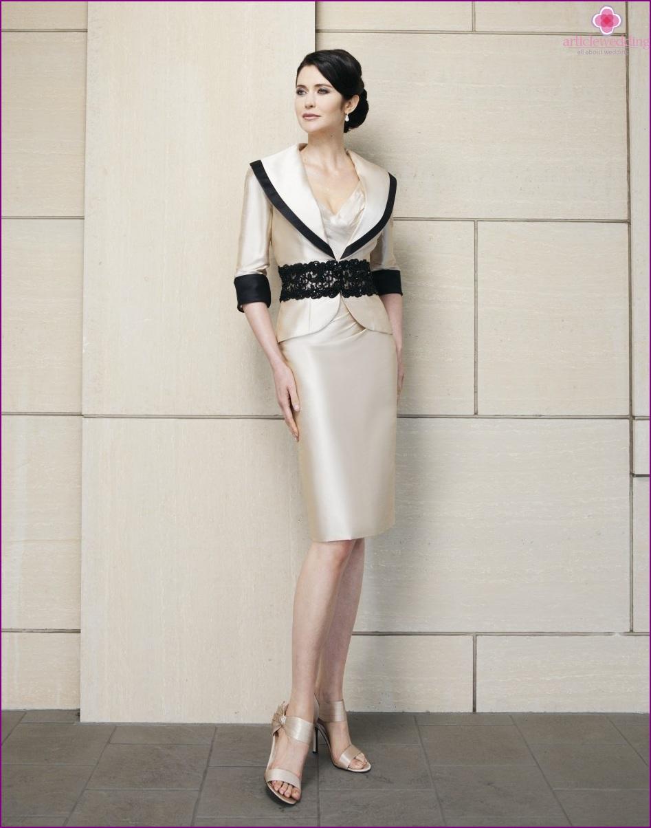 Pany Fashion For Women