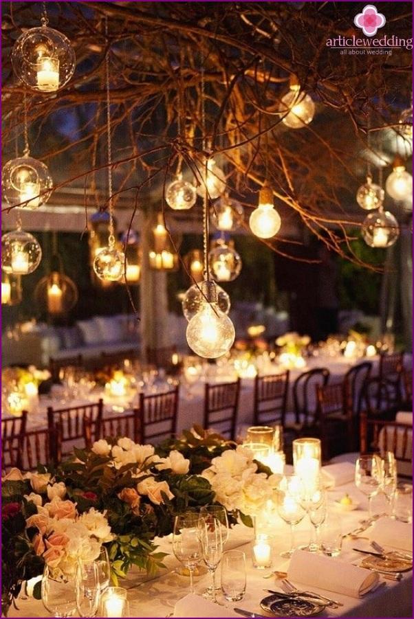 light decor