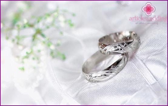 Nunta De Argint 25 De Ani De La Nunta