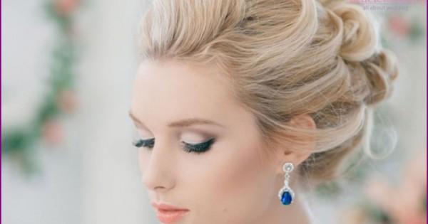Hoe maak je een kapsel voor de bruiloft jurk te kiezen tips over het kiezen foto 39 s - Hoe een vierkante salon te voorzien ...
