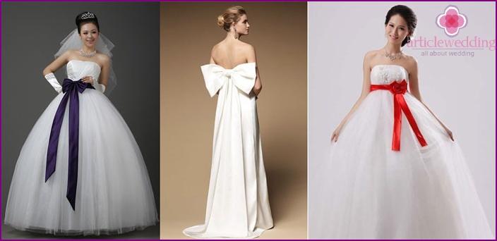 Пышные Платья Для Беременных На Свадьбу
