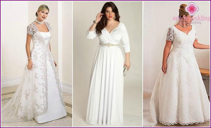 kjoler til  kvinder dating for seniorer
