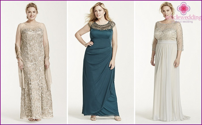 daughters wedding, what to wear full mothers