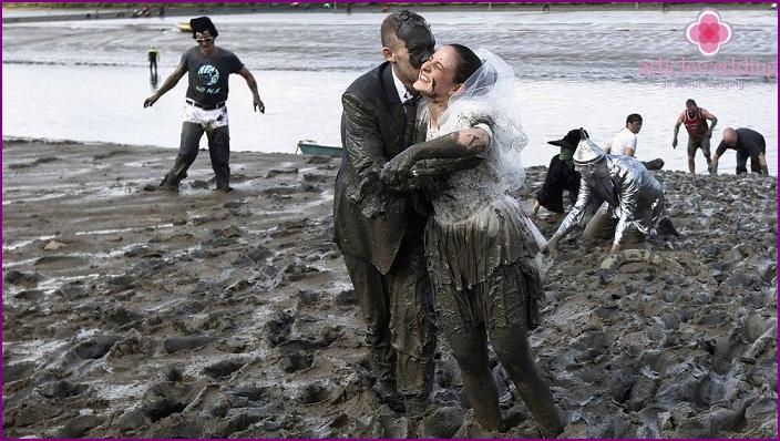 Fotokurez wedding 2016