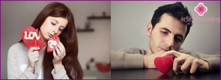 Brawl - result haircut lover