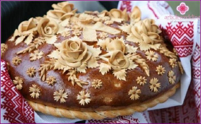 Loaf leather celebrations