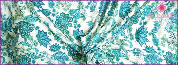 strong muslin cloth