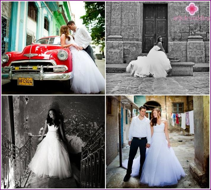 Matrimonio Simbolico A Cuba : Cerimonia di nozze a cuba la scelta del luogo il costo di un