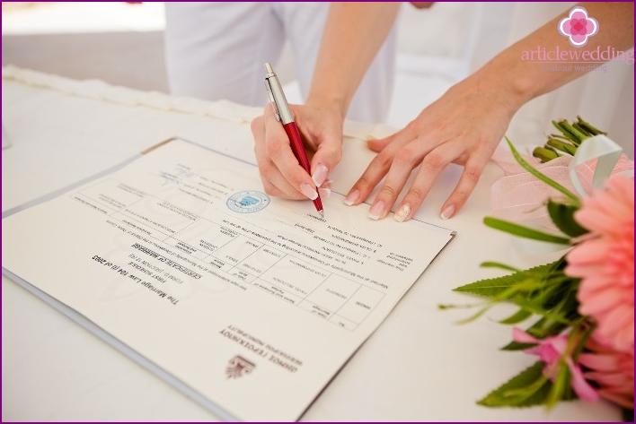Certificate of Cypriot sample status