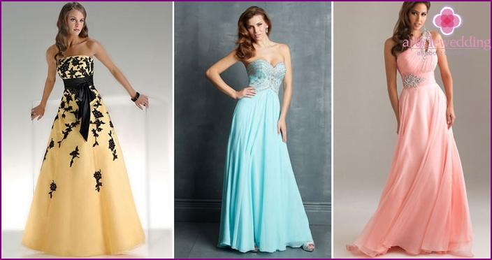 Платье На Свадьбу Для Гостей Купить
