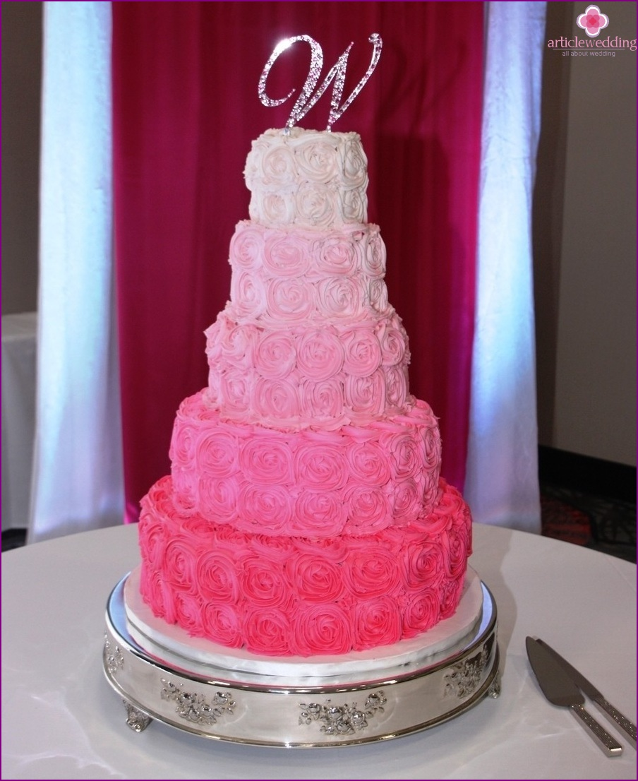2016 wedding cakes designs wedding cake 2016 trends and ideas 10102