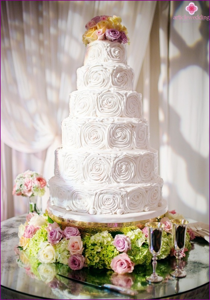 top wedding cakes 2016 wedding cake 2016 trends and ideas 21102