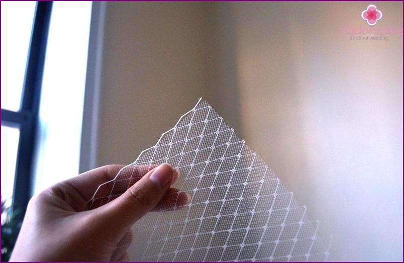 Cut a square