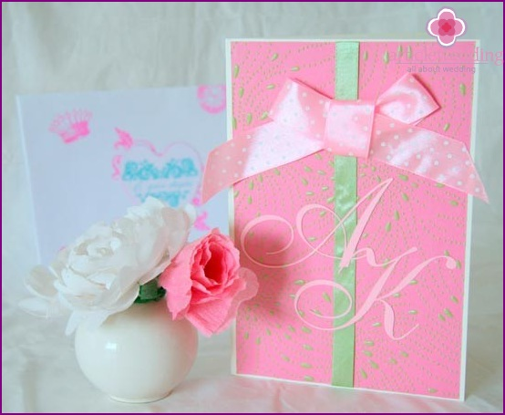 Barbie Style Wedding Accessories