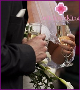 The wedding manager is the most responsible person at the wedding!