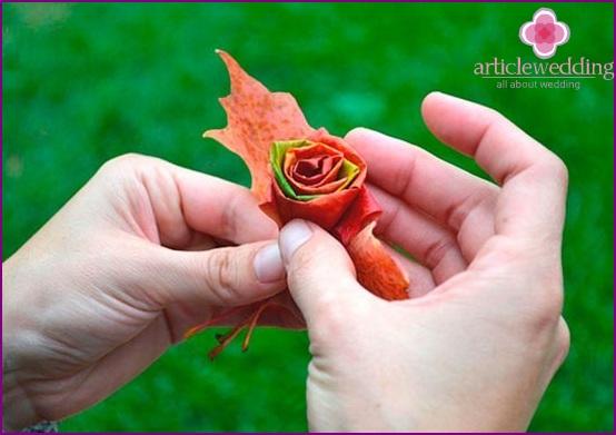 Add Petals
