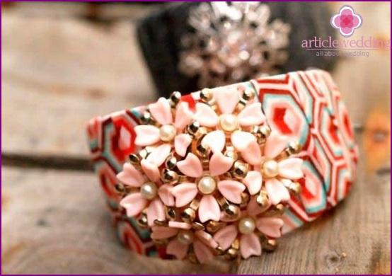 Original bracelets