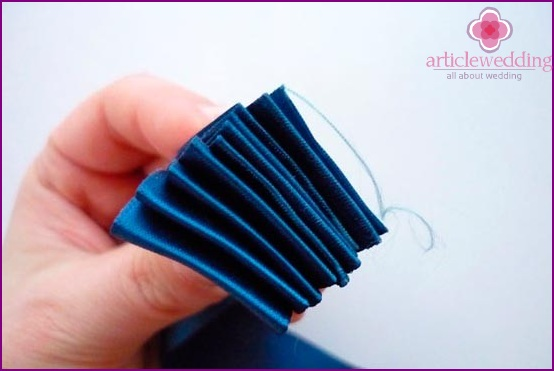 Make 10 folds