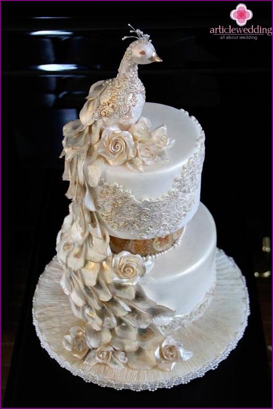 Äiti kakku