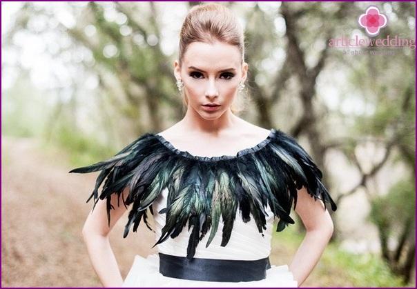 Fairy Style