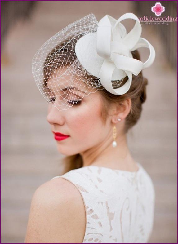 Liebe ist Braut