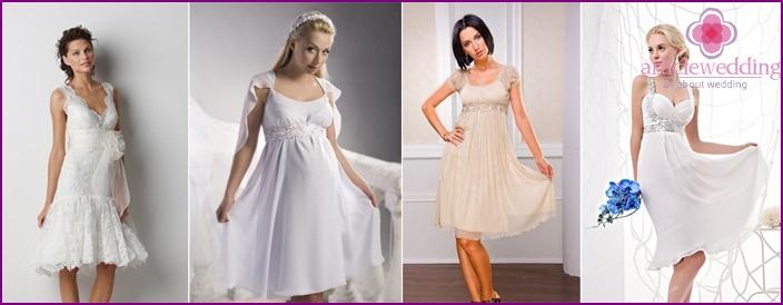Late Pregnancy Models