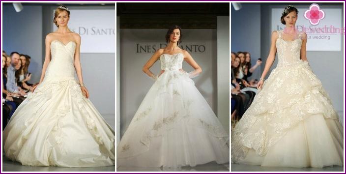Ines Di Sa Collection