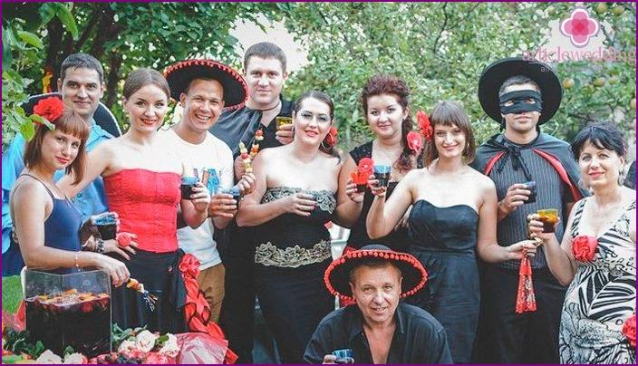 Lateinische Partei
