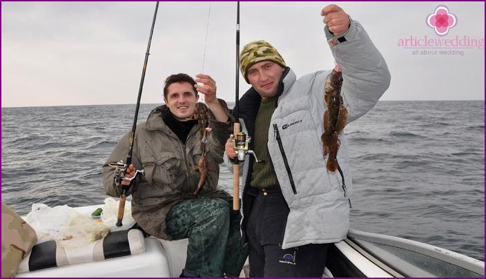 Kalastusloma