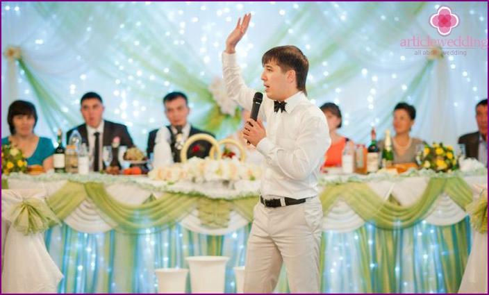 Wettbewerbe zum 25. Hochzeitstag