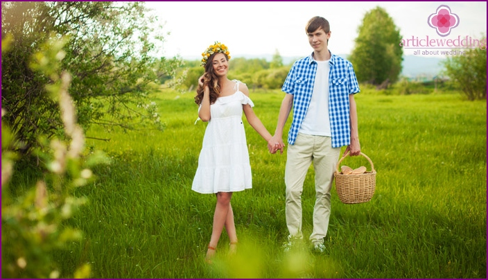 Images for photoset love story
