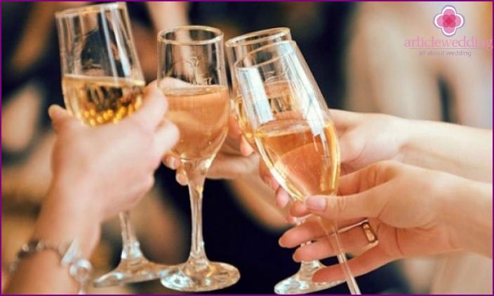 67.5 years of marriage: a celebration scenario