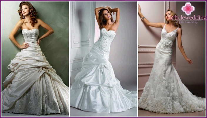 Maggie Sottero Collection