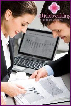 Honeymoon Budget Planning