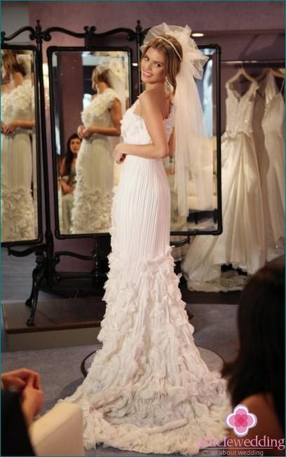 Beverly Hills Dress