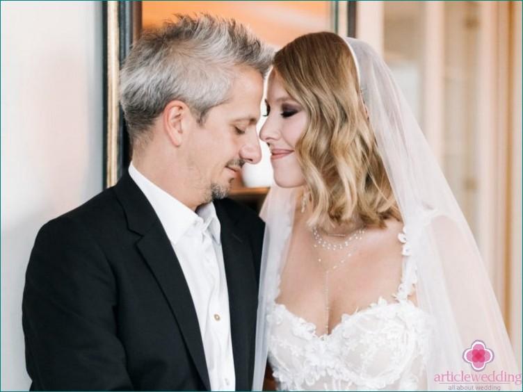 Star Brides 2019