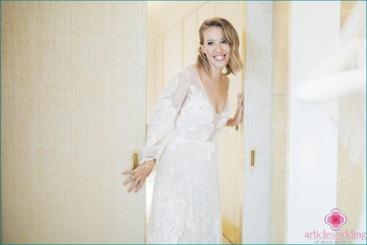 Brides of Russia