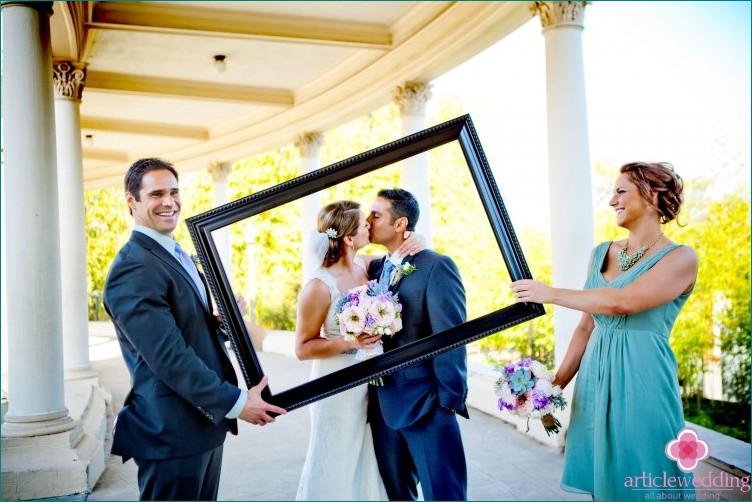 Top Free Wedding Ideas